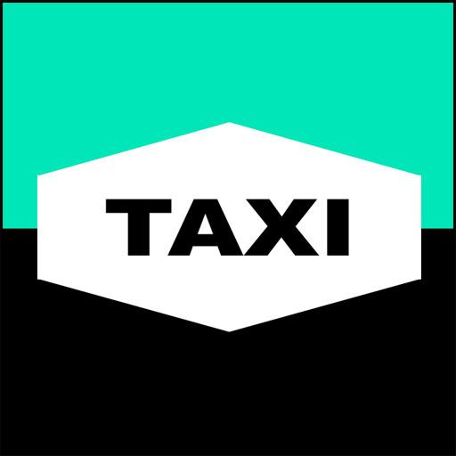 Chamar táxi em Rio de Mouro.